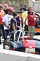 Justin-reshoots justin bieber boyfriend reshoots 07