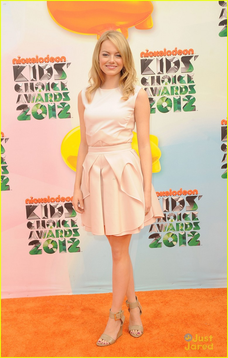 2012 kids choice awards best dressed 06