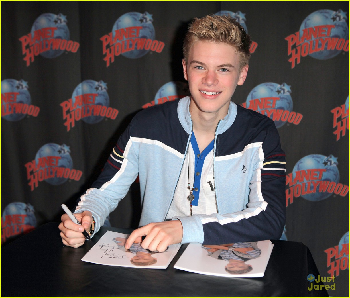 kenton duty nyc caroline kcas 05