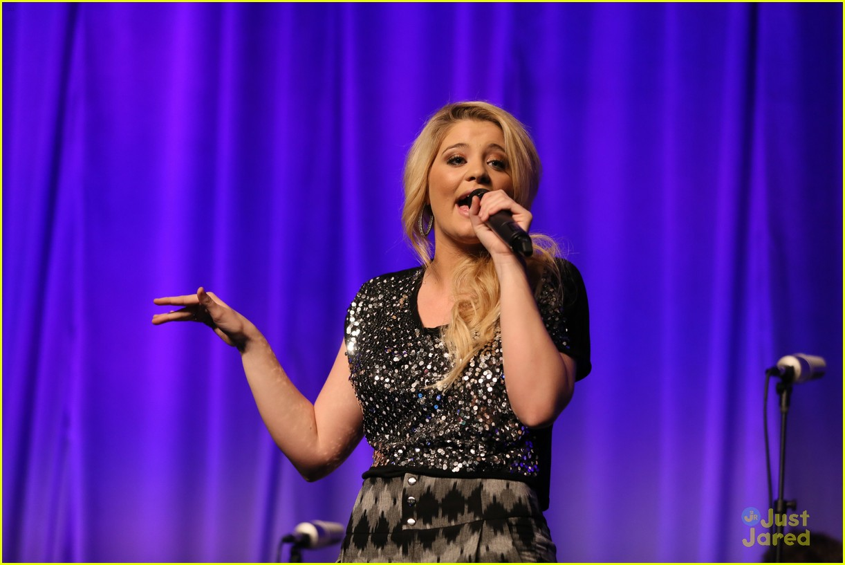 lauren alaina special olympics 01