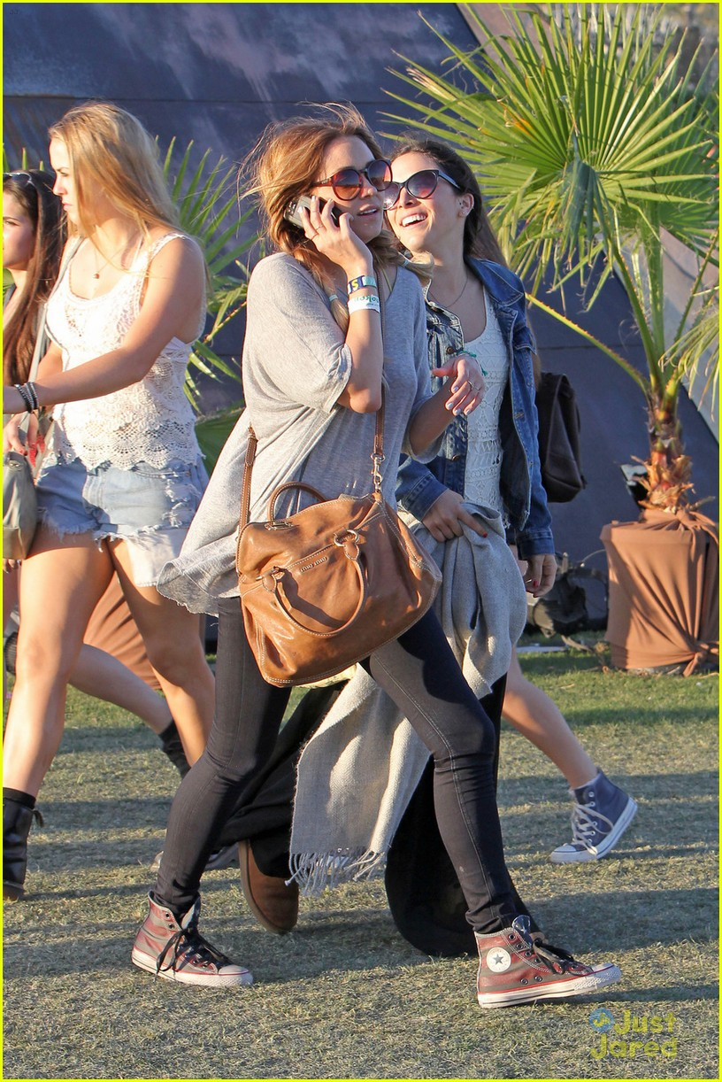 lauren conrad coachella run03