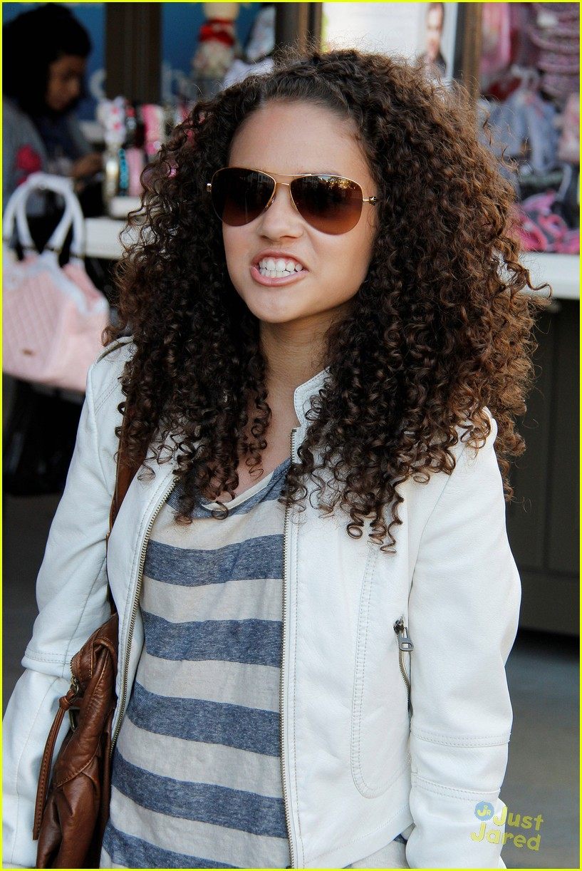 madison pettis grove shopper 07