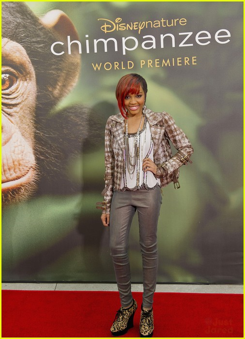 china mcclain sisters rise chimpanzee 01