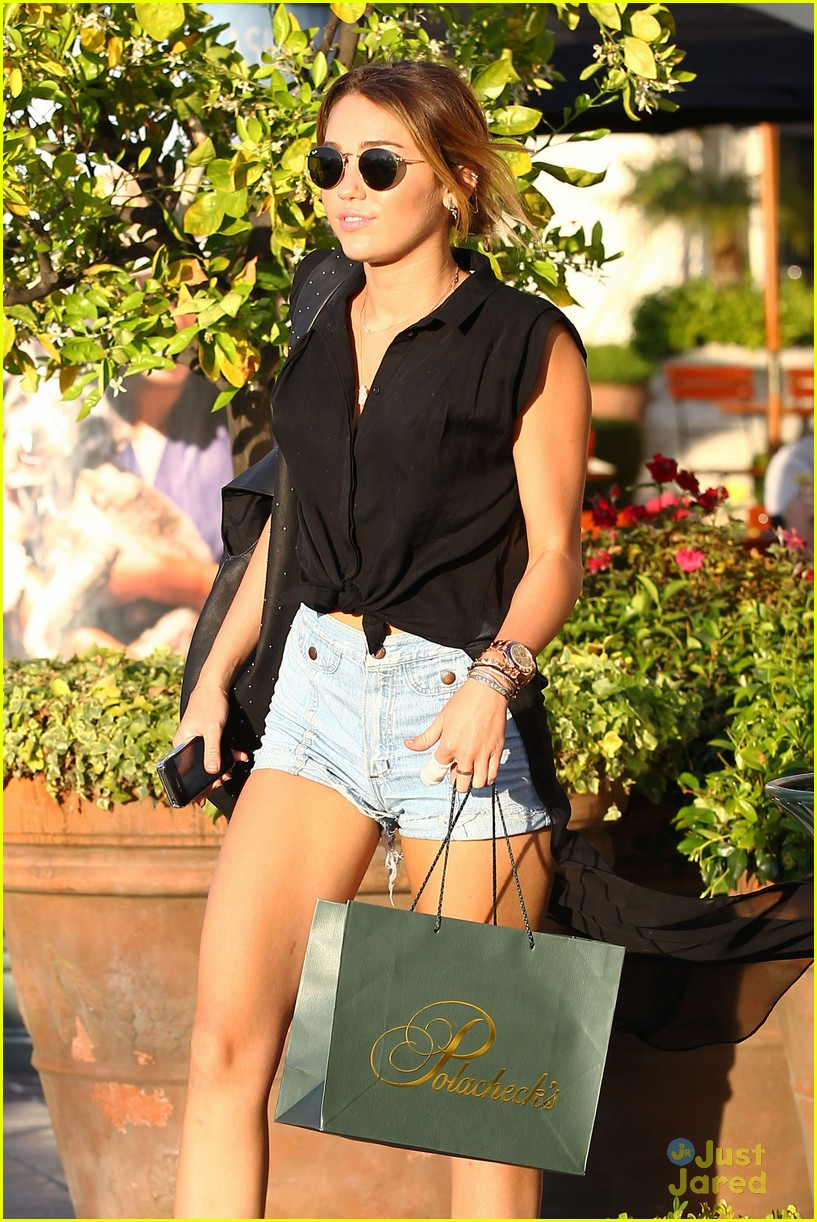 miley cyrus jewelry shopper 02