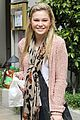 Olivia-girl olivia holt lunch vancouver 05