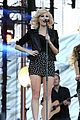 Pixie-titantic pixie lott titantic sounds 12