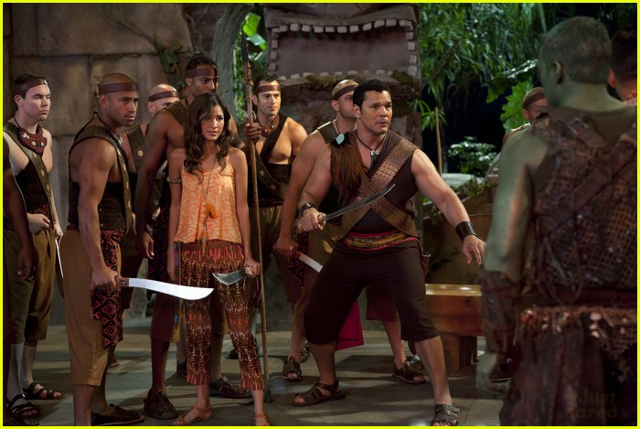 pair of kings evil 02