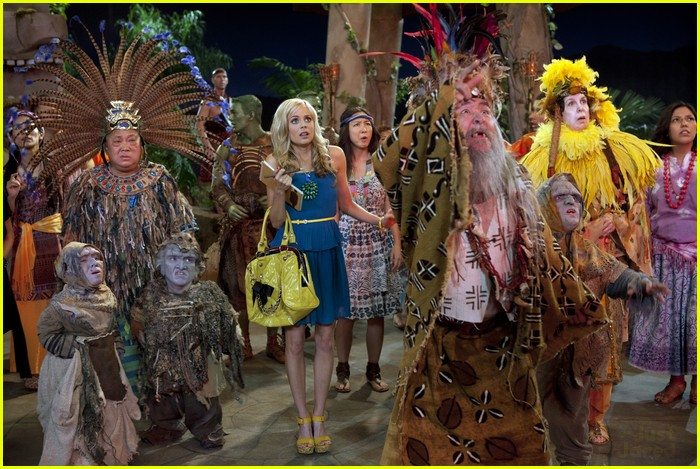 pair of kings evil 05