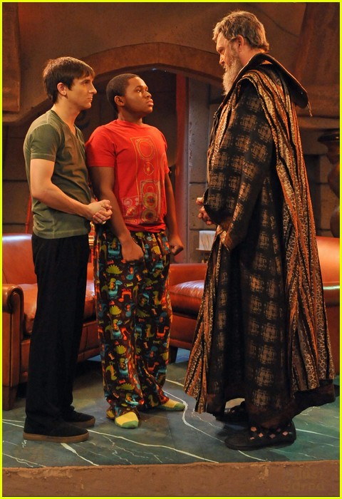 pair of kings evil 08