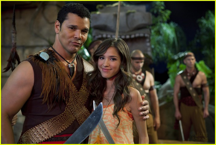 pair of kings evil 15
