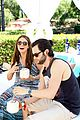 Reed-skyy nikki reed skyy coachella 11