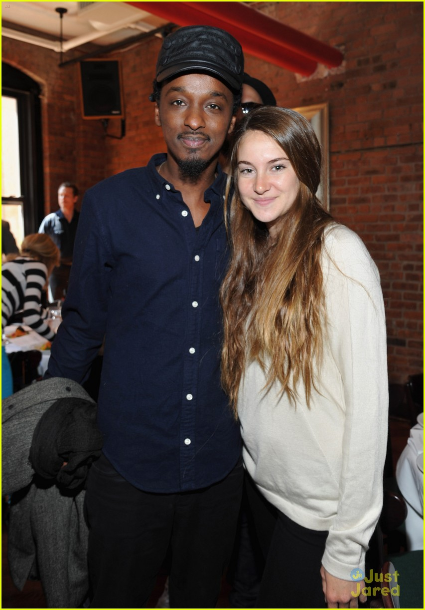 shailene woodley jury lunch 03
