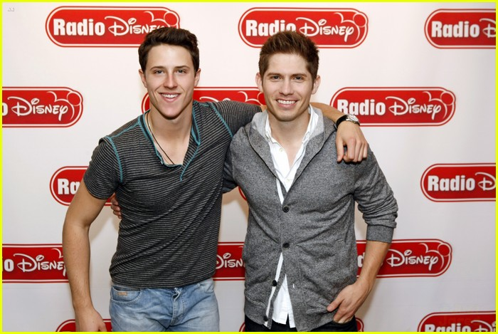 shane harper rd jake 04