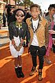Smiths-kcas kca2012_jadensmith_willow_smith