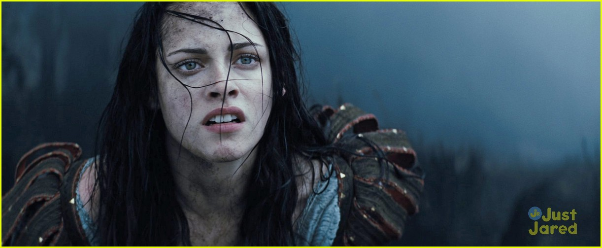 kristen stewart swath stills 01