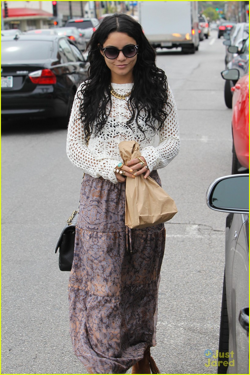 vanessa hudgens cheese gallery 05