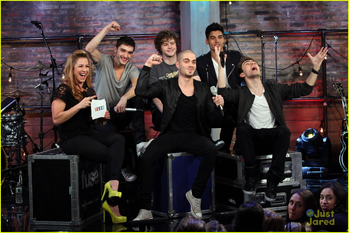 the wanted empire state 03