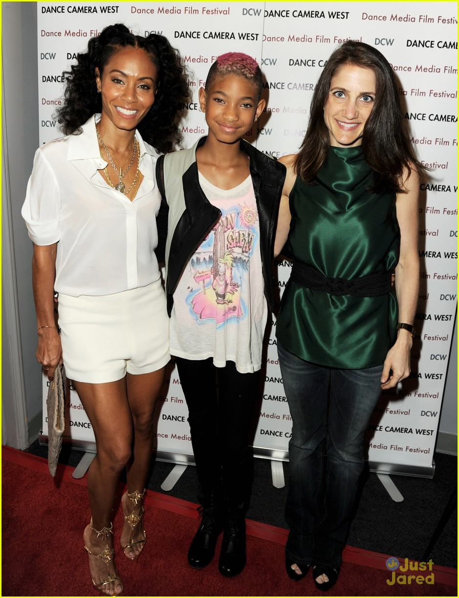 willow smith bn screening 03