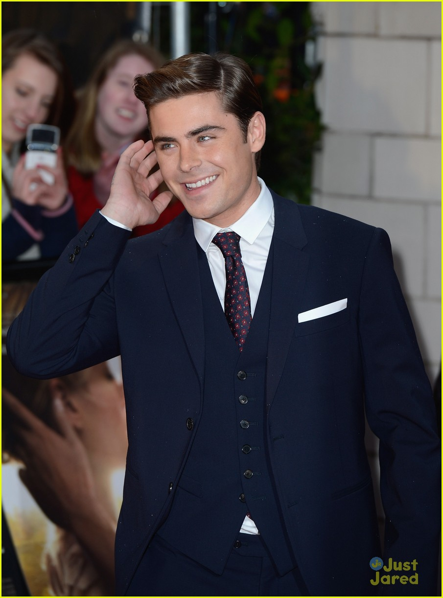 zac efron tlo london 01