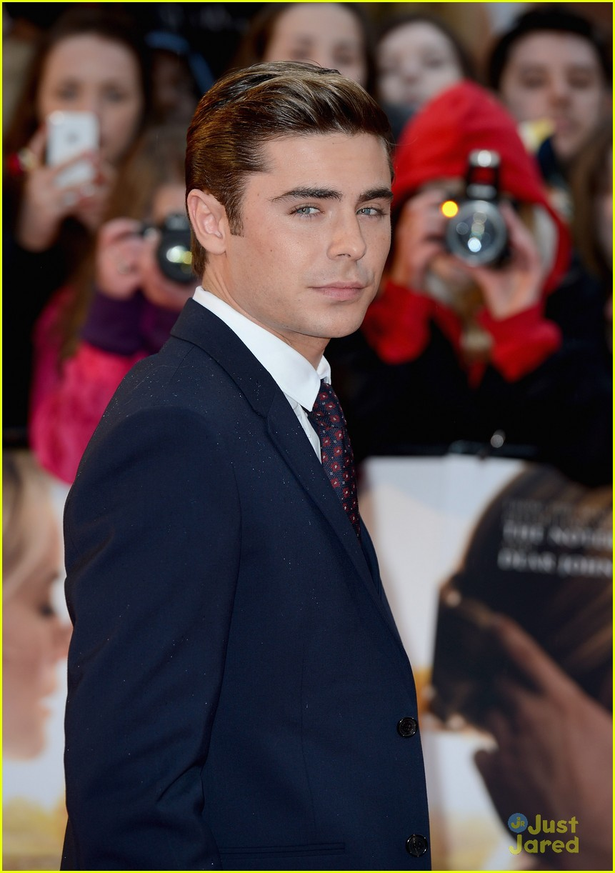 zac efron tlo london 06