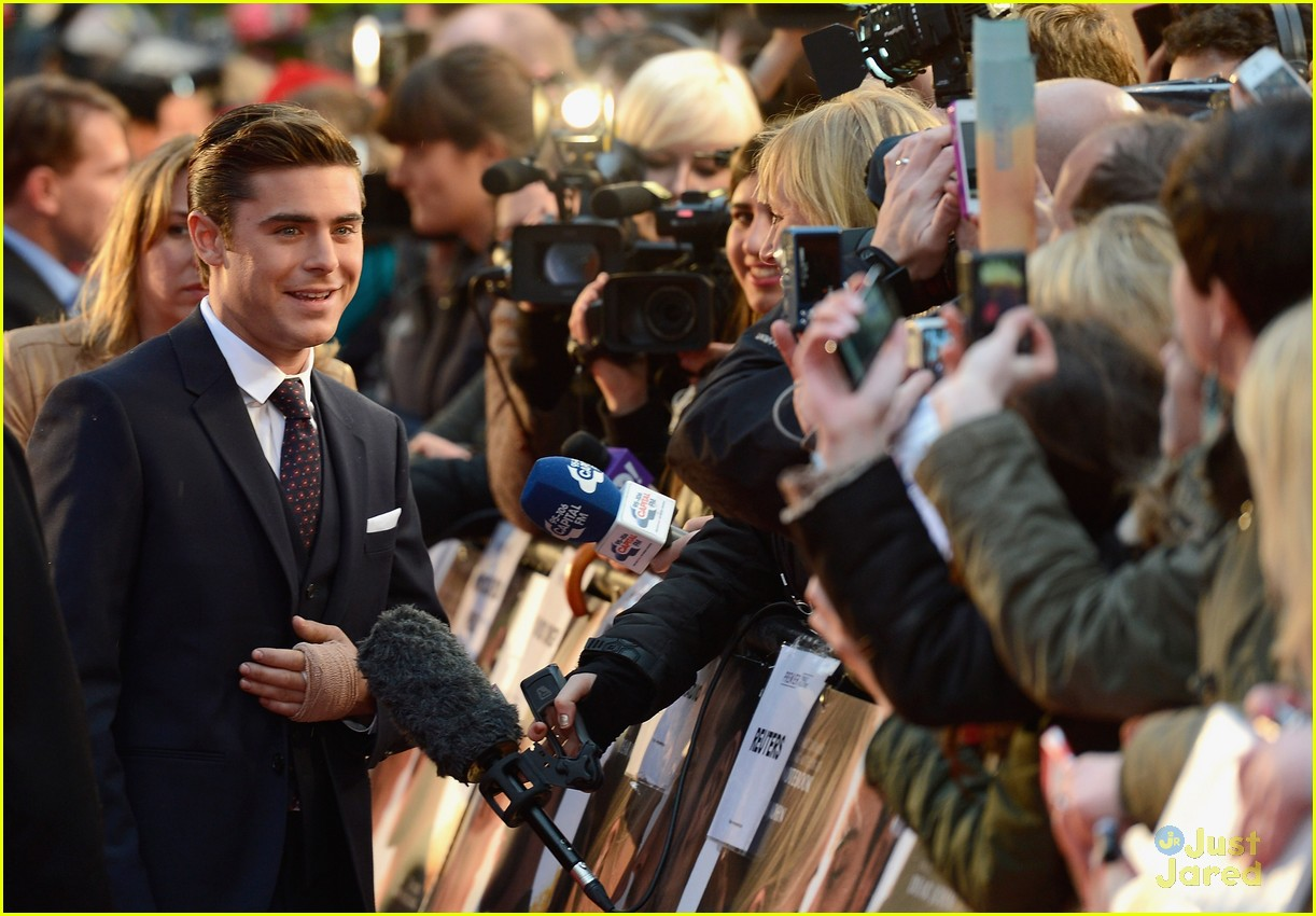 zac efron tlo london 16