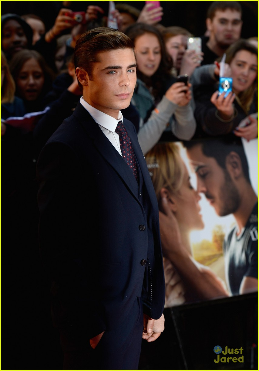 zac efron tlo london 17
