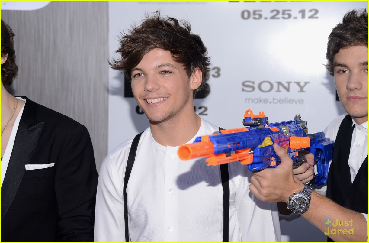 one direction mib premiere 09