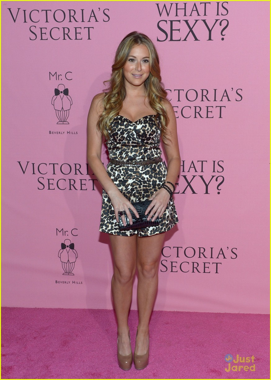 alexa vega what sexy party 03