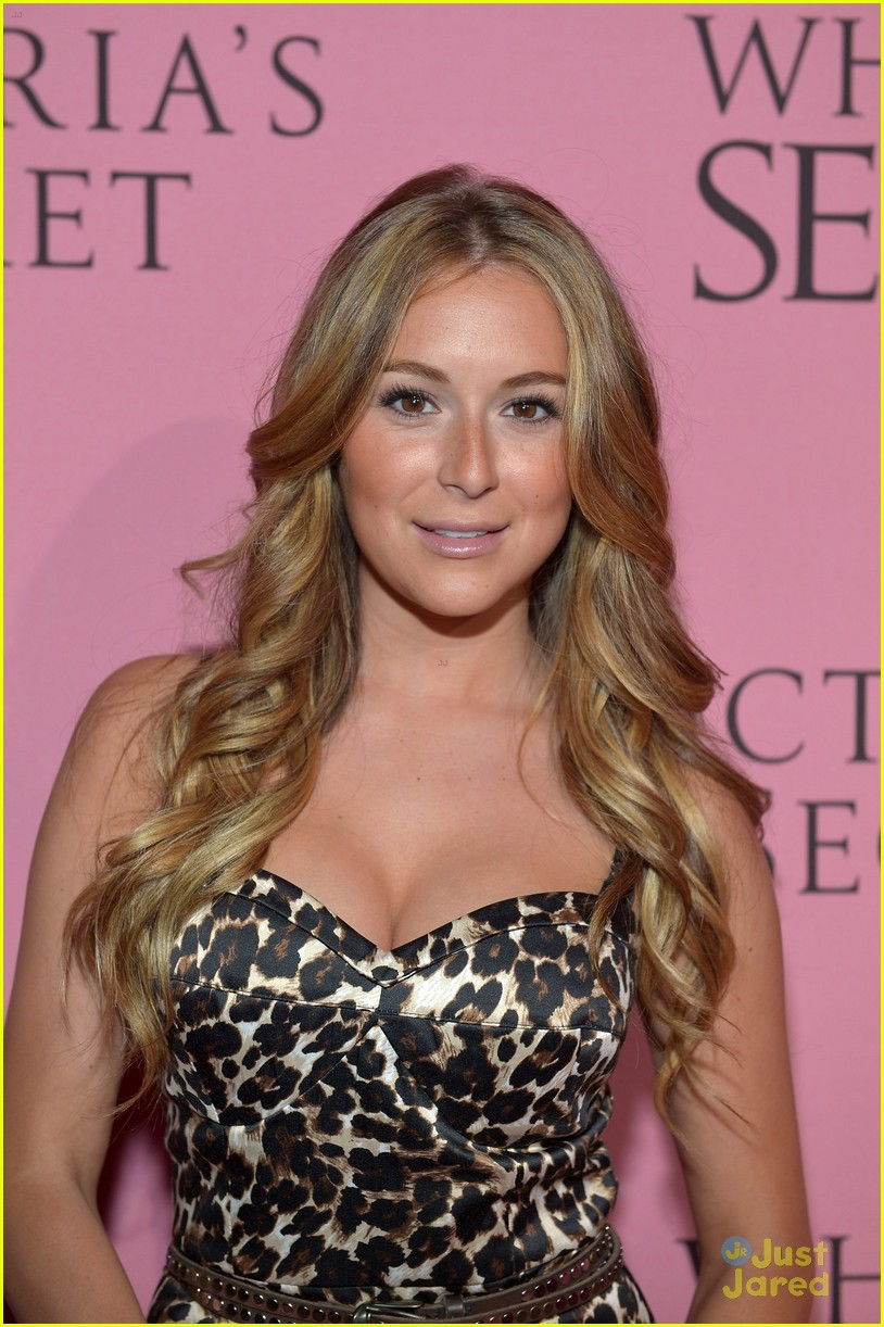 alexa vega what sexy party 07