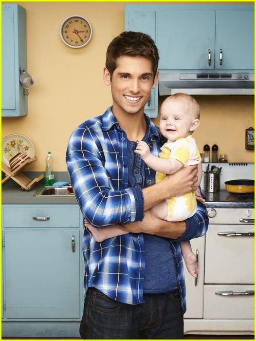 baby daddy gallery pics 07