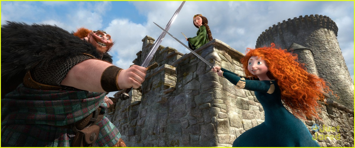new merida brave stills 02