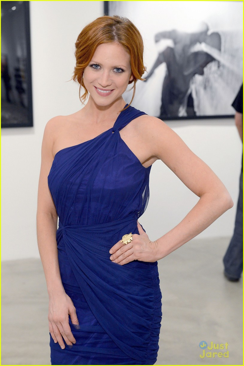 brittany snow mouthful exhibit 03