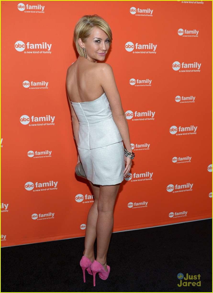 chelsea kane wizards of waverly placechelsea kane instagram, chelsea kane boyfriend, chelsea kane drew seeley, chelsea kane songs, chelsea kane tumblr, chelsea kane short hairstyles, chelsea kane lips, chelsea kane ellen, chelsea kane dancing with the stars, chelsea kane husband, chelsea kane birthday, chelsea kane fabulous, chelsea kane people's choice 2017, chelsea kane wizards of waverly place, chelsea kane it's all about me