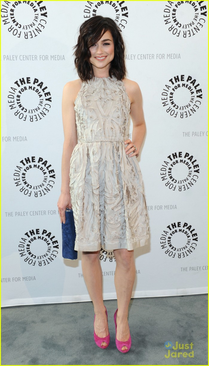 crystal reed holland roden tw paley 06