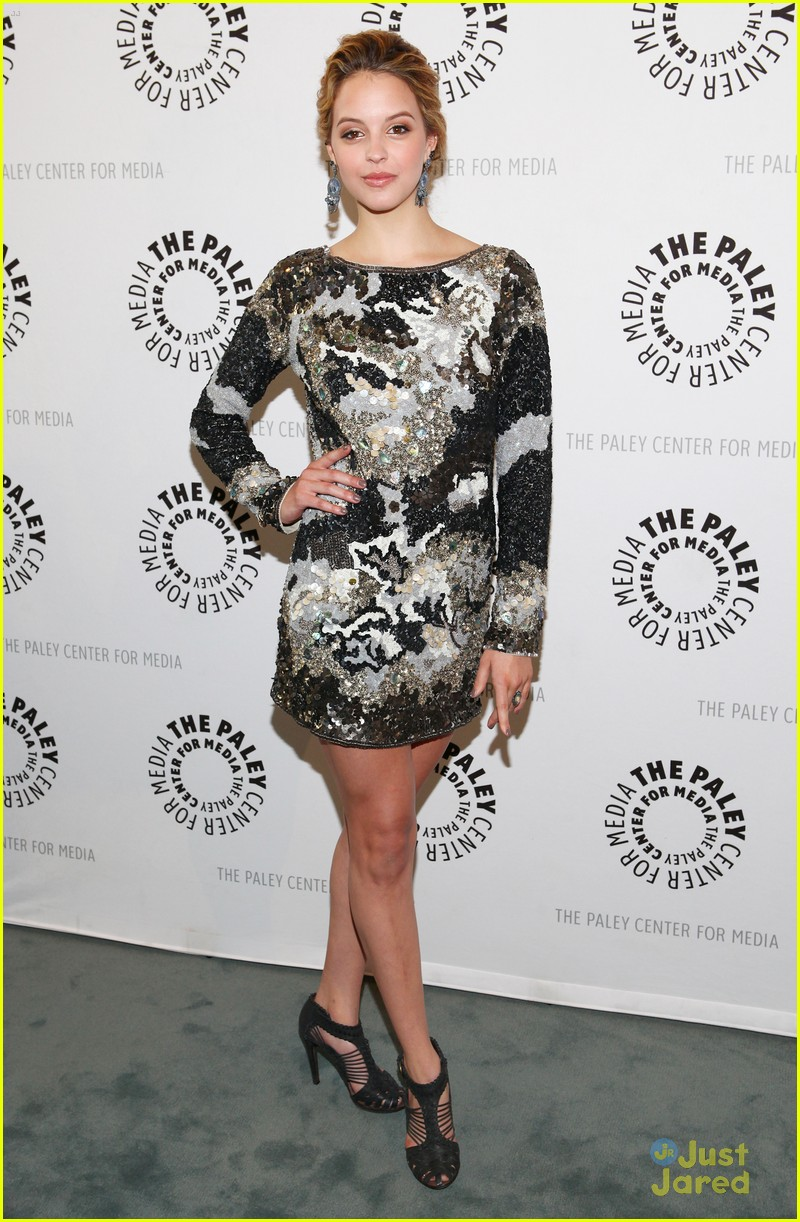 crystal reed holland roden tw paley 08