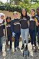 Htr-bighelp how to rock big help pasadena 13
