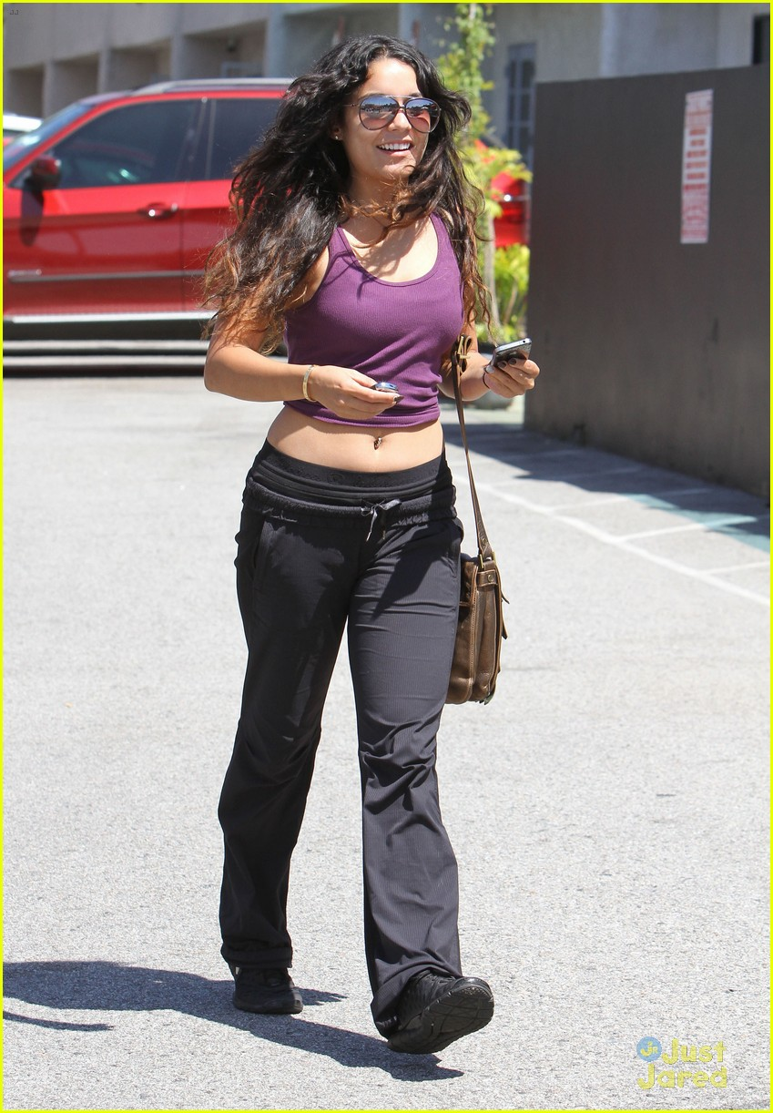 hudgens gym 22