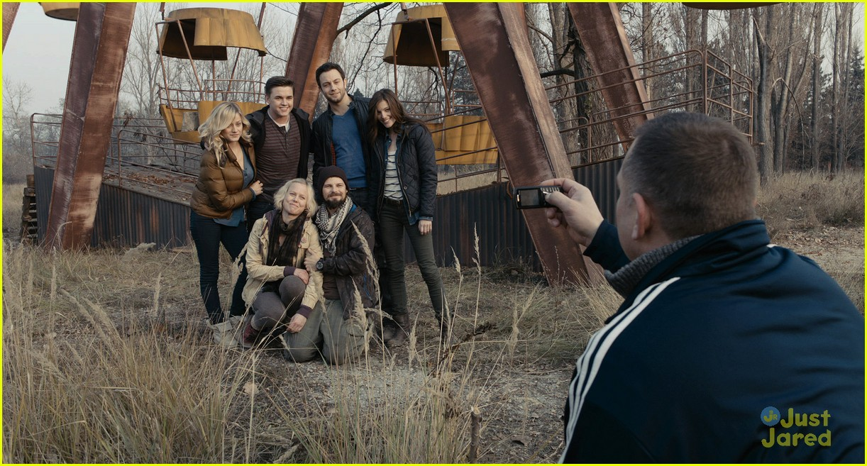 jesse mccartney chernobyl diaries 02