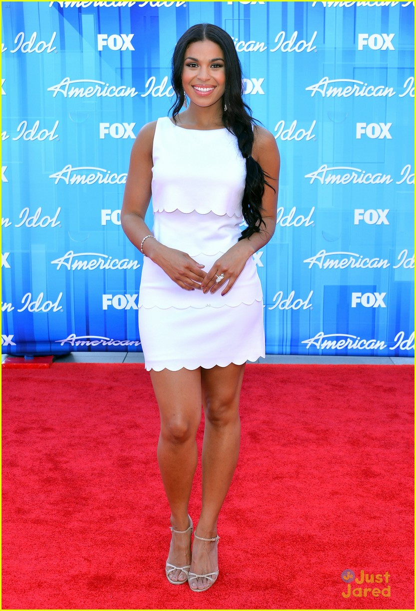 jordin sparks idol finale 05