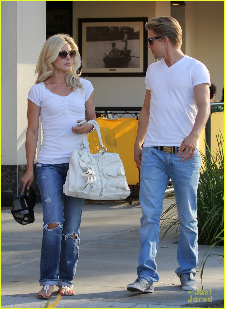 julianne hough derek aiden 01