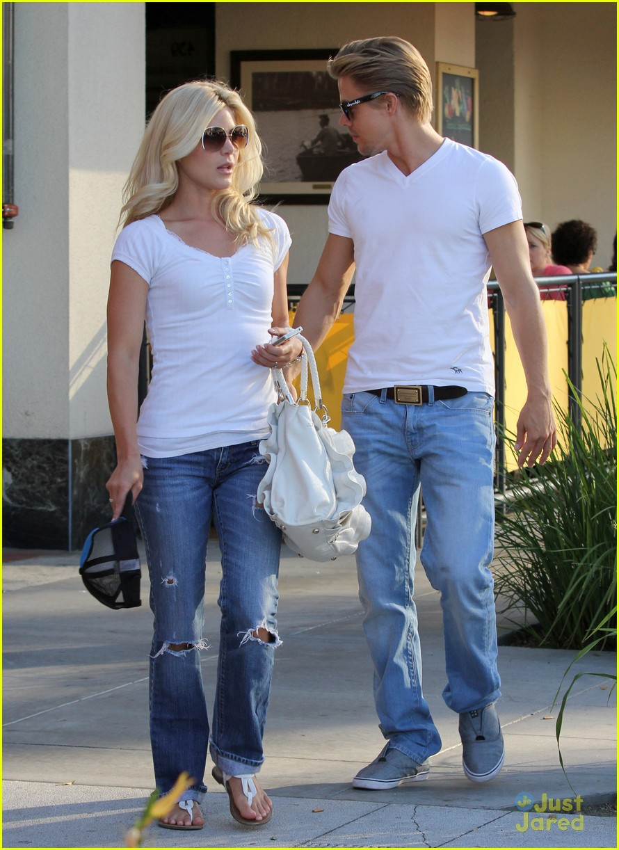 julianne hough derek aiden 04