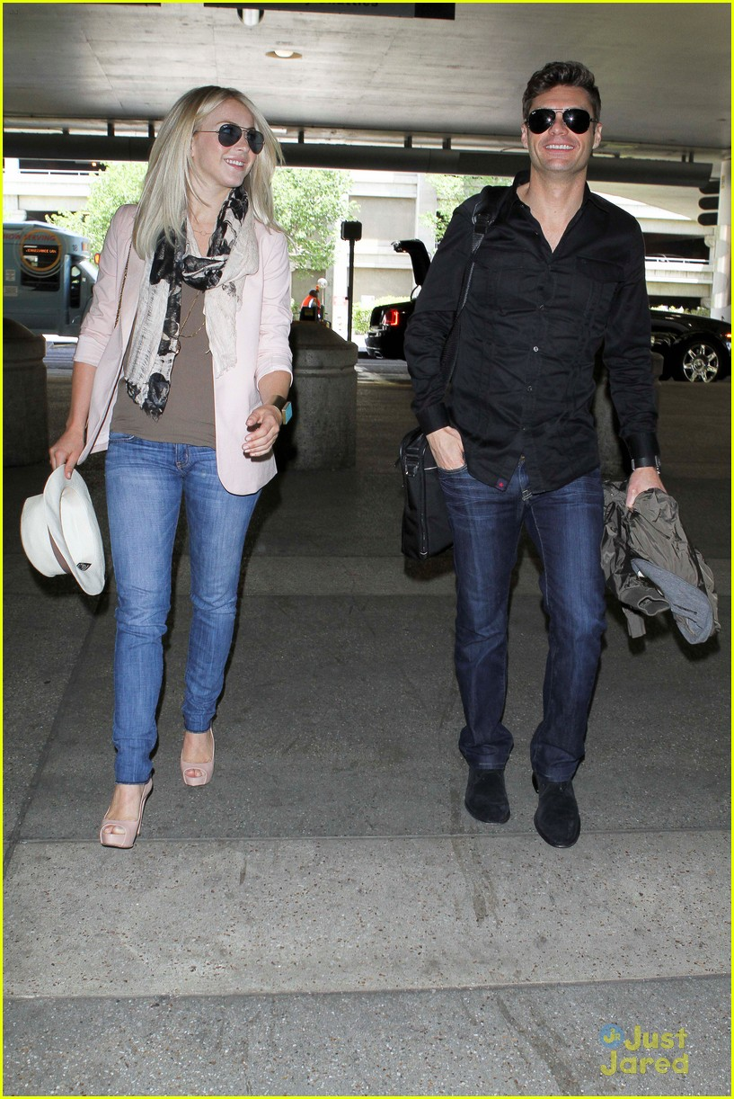 julianne hough lax chic 09