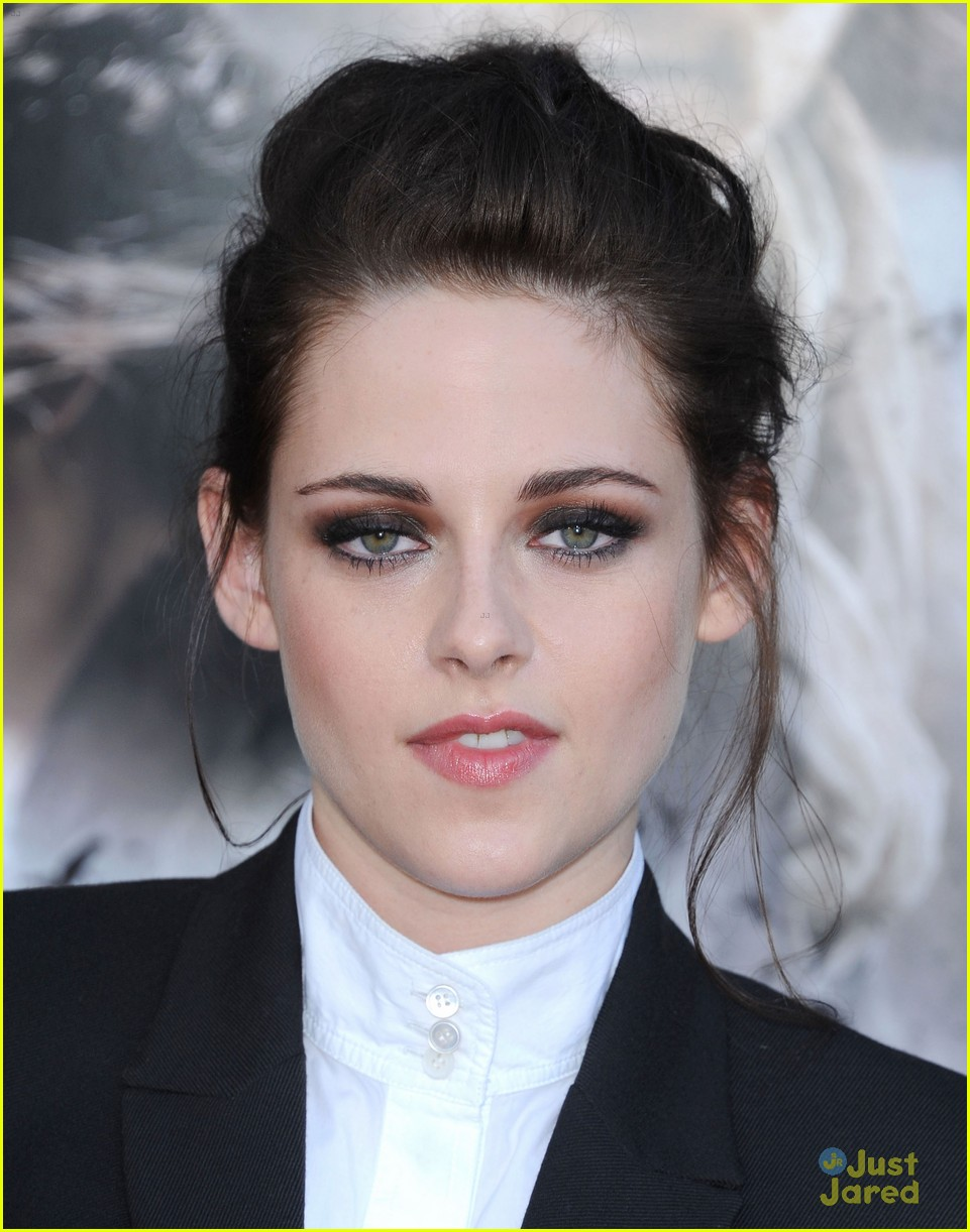 kristen stewart swath la screening 01