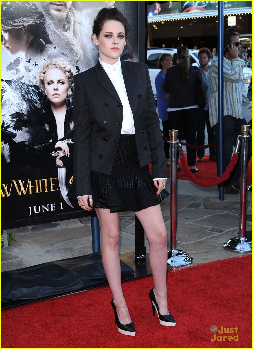 kristen stewart swath la screening 10