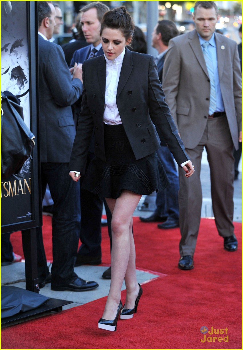 kristen stewart swath la screening 18