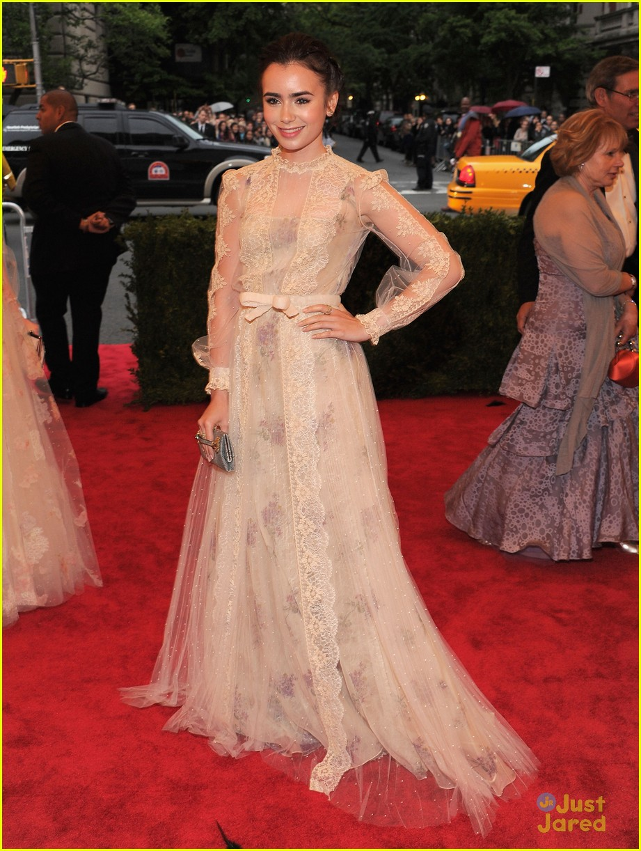 2012 met ball best dressed 03
