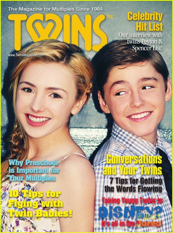 peyton spencer list twins mag 03