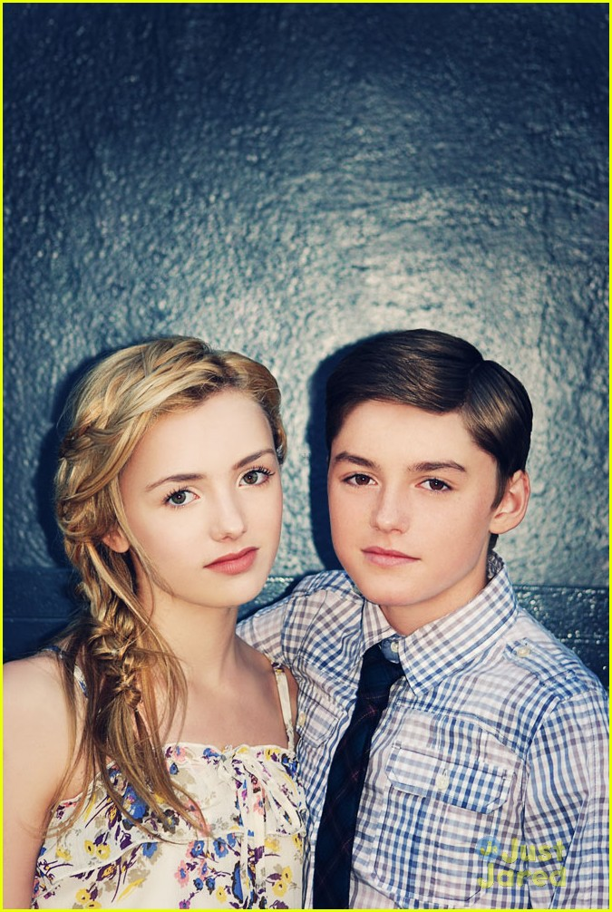 peyton spencer list twins mag 09