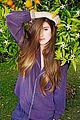 Shailene-asos shailene woodley asos magazine 02