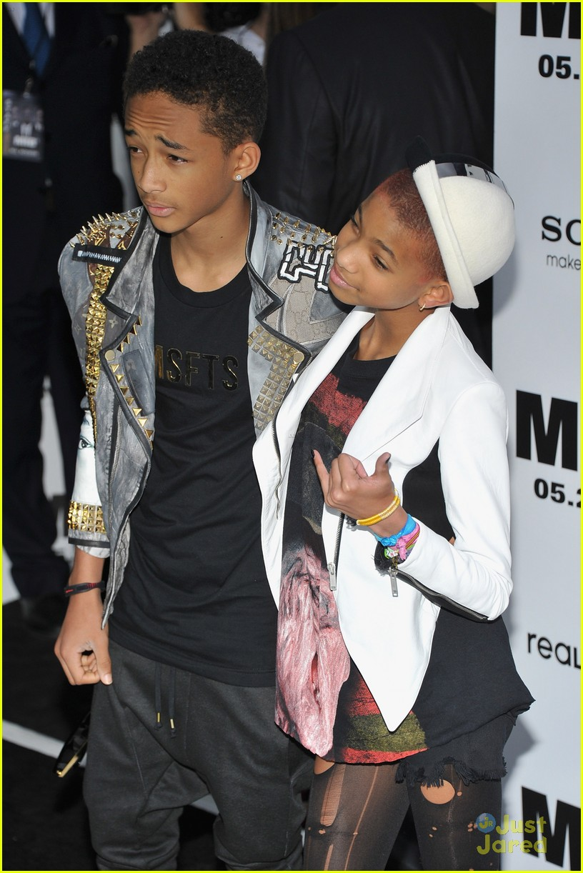 willow jaden smith mib 02